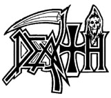 D logo 04