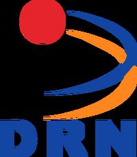 Dewan Riset Nasional