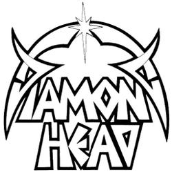 Diamond headlogo1