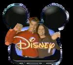 DisneyChannelLogo1997