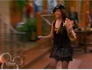 Disney Channel bug