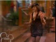 Disney Channel bug 2002