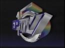 EPTV (15)