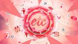 ETC IDENT 5 Diamods