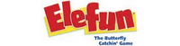 Elefun Logo