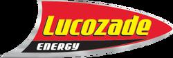 Energy Logo CMYK