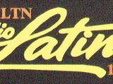 XHLTN-FM