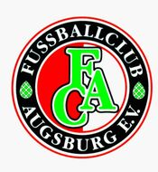 FCA-Wappen2