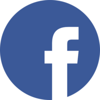 Facebook Home logo