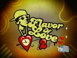 Flavor of Love 2