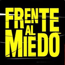 FrenteAlMiedo