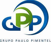 GPP 2002
