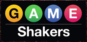 Game-Shakers-Logo-Nickelodeon-Nick