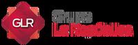 Grupo La República Publicaciones 2012