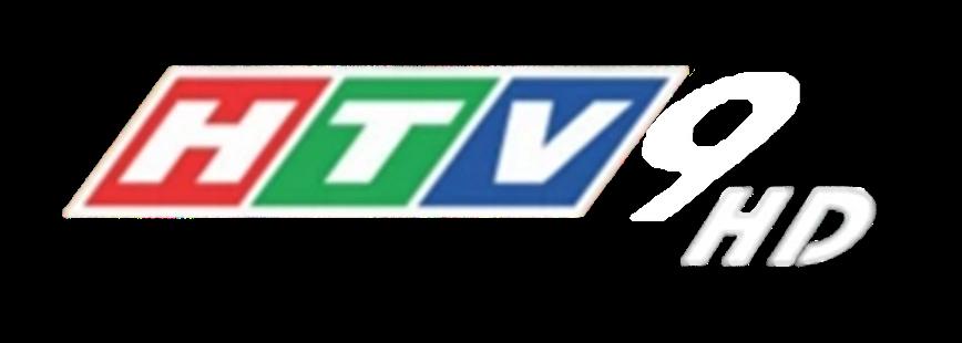HTV9 HD (2013-2015)