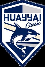 Huayyai Classic 2015