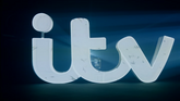 ITV 2019 Week 1 Ravi Deepres (2)