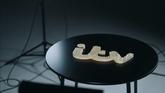 ITV 2019 Week 9 Alec Stevens (5)