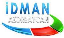 Idman-tv-frekansi-bilgileri-az-tv-uydu-frekansi43f0c0e9987cb238f5a6
