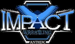 Impact-new-logo