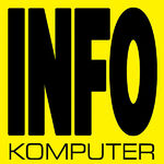 Info Komputer (2010)