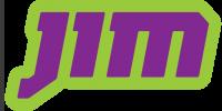 JIMlogo2