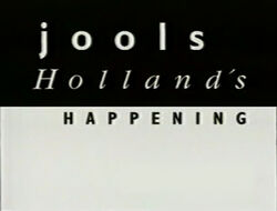 JoolsHollandsHappening