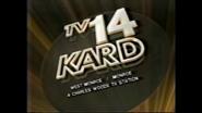 KARD 1988