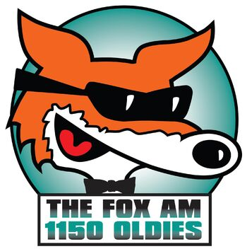 KHRO AM 1150 The Fox