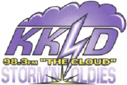 KKLD Mayer 2001