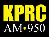 KPRC (AM)