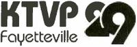 KTVP 1977
