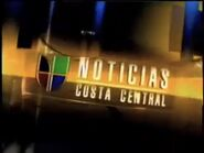 Kpmr noticias univision costa central opening 2006