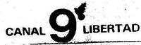 Logo-Canal-9-Libertad