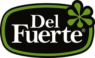 Logo-Del-Fuerte
