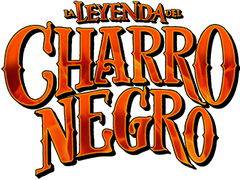 LogoCharro