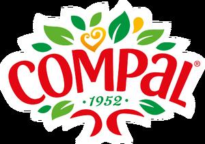 Logo compal new