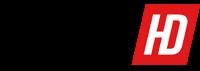 Logocdfhd2015 2