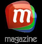 Logomagazine2010-2013