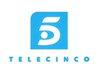 Logotelecinco2016