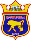 Lopburi FC 2008