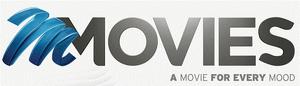 M-Movies2012