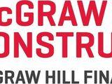 McGraw-Hill Construction