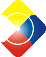MNC 1997 Symbol
