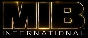 Men-in-Black-International-logo