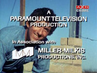 Millermilkis-petrocelli-1974