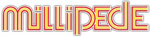 Millipedelogo