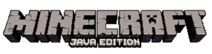 Minecraft-java-logo