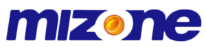 Mizone (2011)
