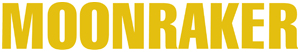 Moonraker Logo